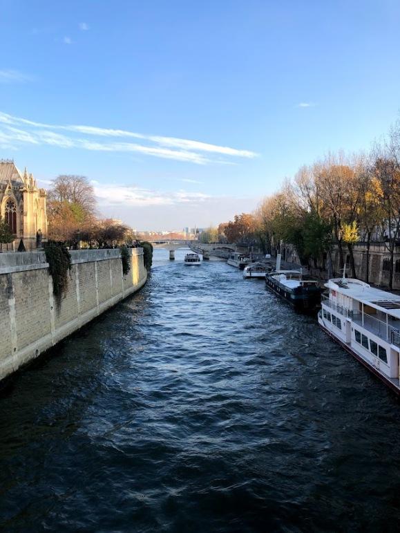 Seine Nehri.jpg