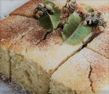 ıhlamurlu kek 2.jpg