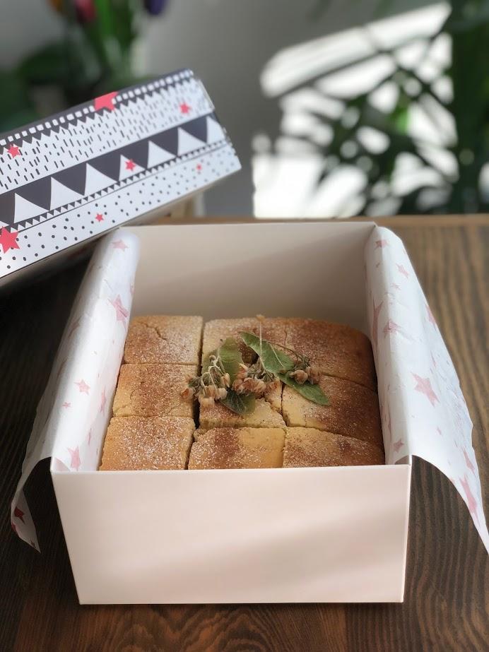 ıhlamurlu kek.jpg