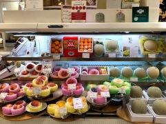 foodmarket3