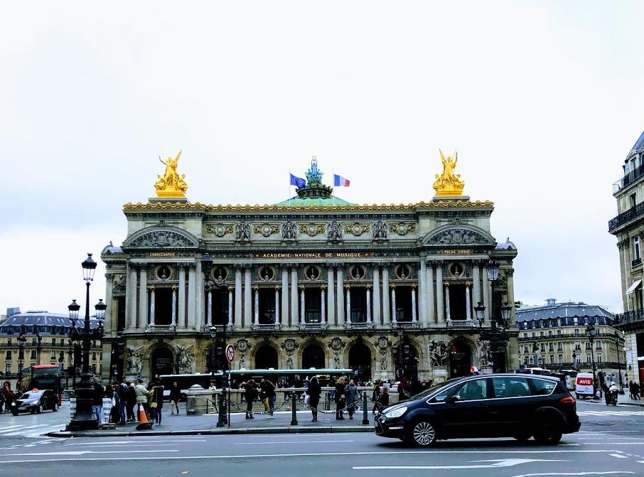 opera4
