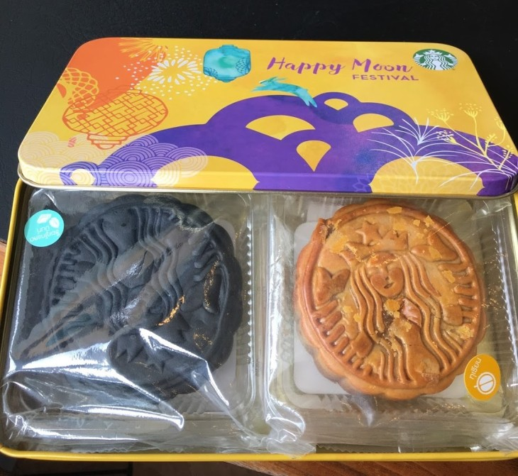 durianlı mooncake.jpeg
