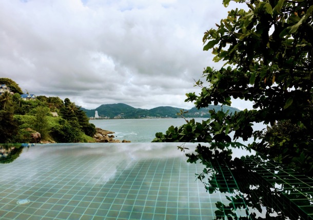 U Zenmaya Phuket.jpg