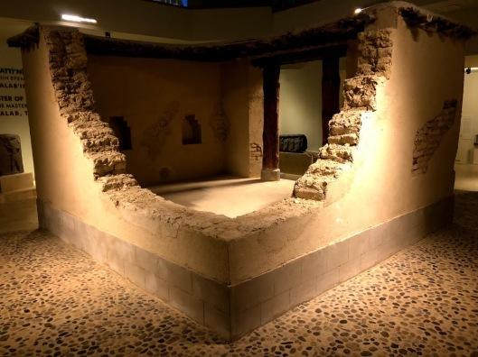 arkeoloji müzesi1.jpg