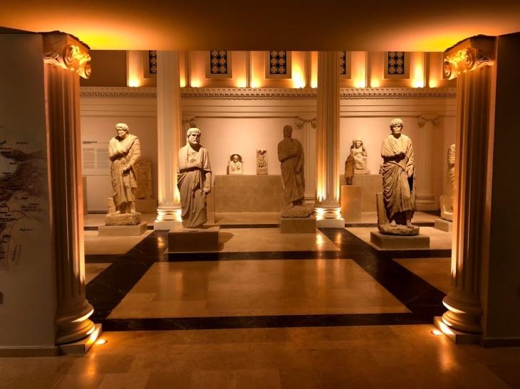 arkeoloji müzesi2