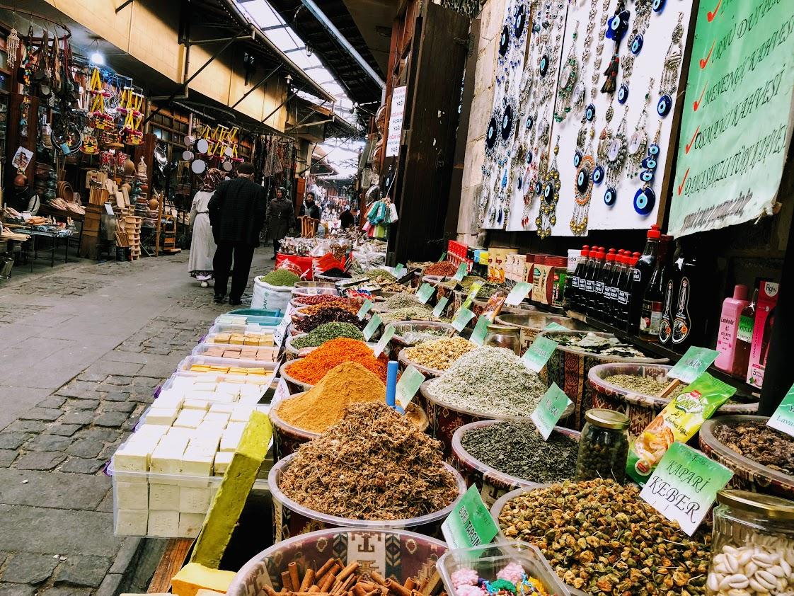 elmacı pazarı.jpg