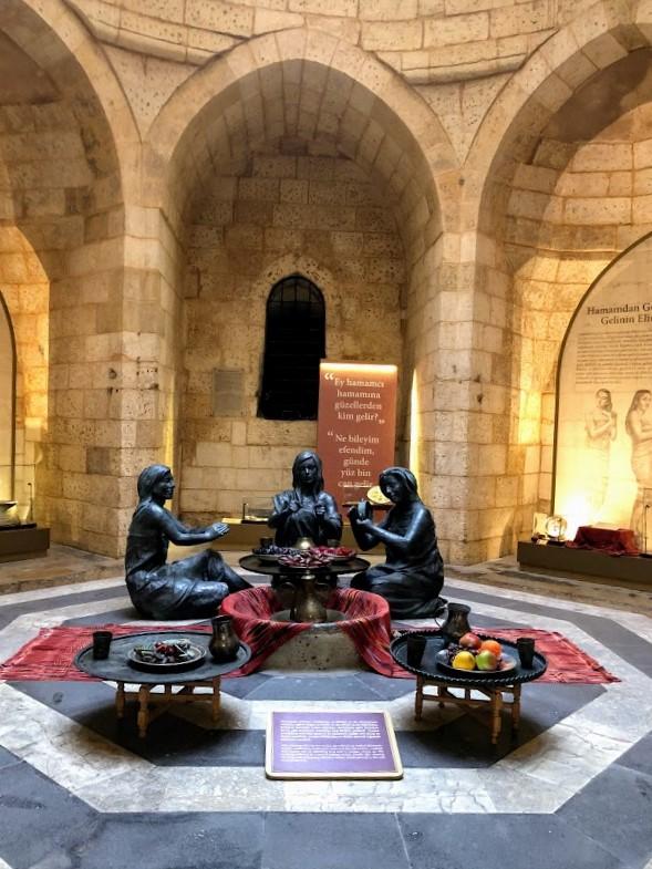 hamam müzesi.jpg